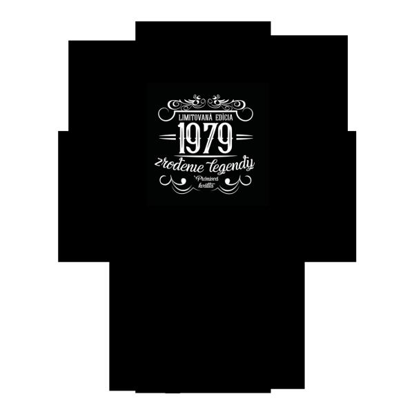 10671dfea530 EGO tričko